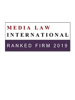 Modern Law International